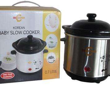 tac-dung-cua-noi-nau-cham-da-nang-baby-slow-cooker-la-gi-mua-o-dau1