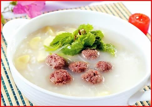 nhung-mon-chao-tri-ho-cho-be-mang-lai-hieu-qua-cao1