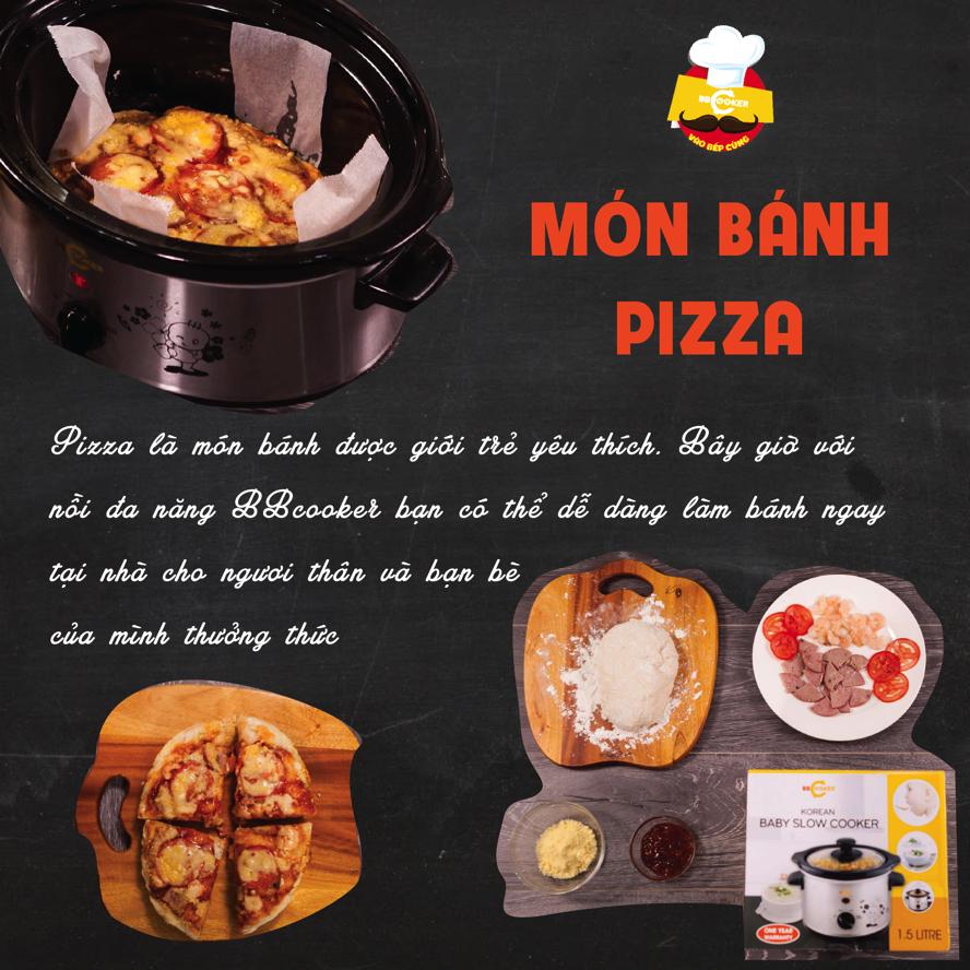 banh pizza chot-01