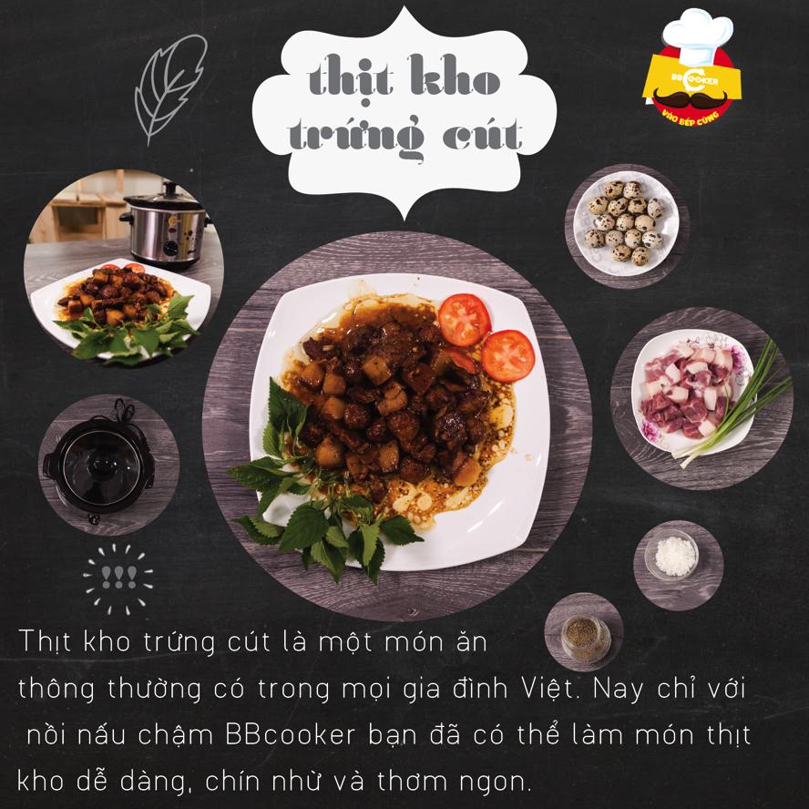 thit kho chung cut chot-01