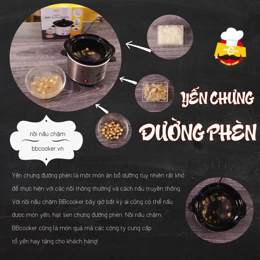yen chung duong phen chot-01